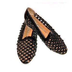Ibiza Jeffrey Campbell shoes
